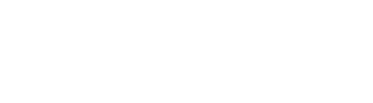 Bakkerij Koers
